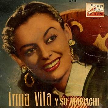 Vintage México Nº24 - EPs Collectors