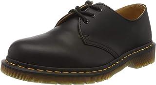 Dr. Martens 1461, Zapatos de Cordones Unisex Adulto