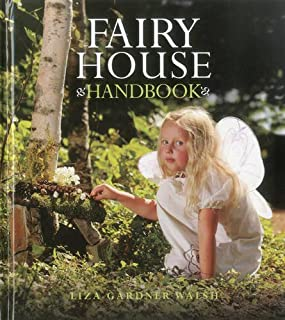 Real Fairy Houses For Sale