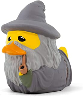TUBBZ Lord of The Rings Gandalf The Grey Collectible Duck