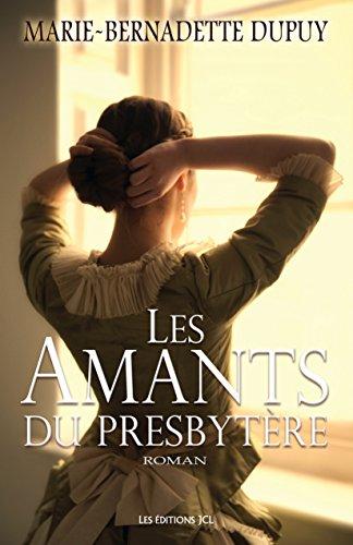 Les Amants du presbytère (French Edition)