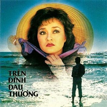 Tren Dinh Dau Thuong