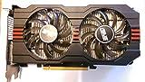 HD7770-2GD5 - ASUS HD7770-2GD5 ASUS HD7770-2GD5 Radeon HD 7770 GHz Edition 2GB 128-bit GDDR5 PCI