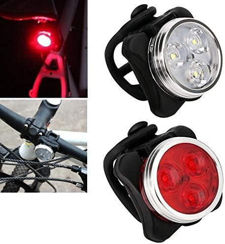 ZHANGQUAN mart Chicago Mall Zan Cycling Lighting Parts COB HJ-03050LM Be GBHY Lamp