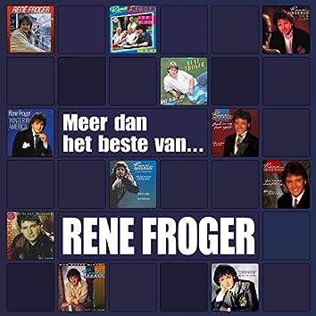 Meer Dan Het Beste Van...