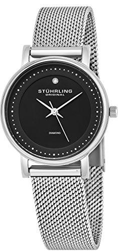 Stuhrling Original - 734LM.02
