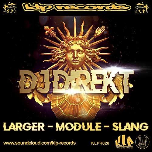DJ Direkt