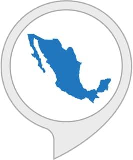 Trivia from Mexico