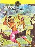 Kalidasa (Amar Chitra Katha)