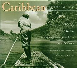 jamaica dancing songs