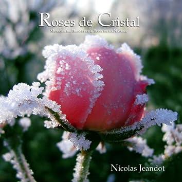 Roses de Cristal