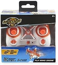 Fast Lane Radio Control FLX Nano Drone - Orange and White by Fast Lane