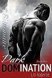 Bargain eBook - Dark Domination