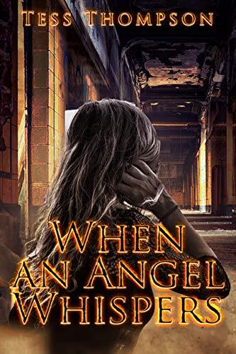 Book: When an Angel Whispers (A Chance O'Brien Novel Book 1) by Tess Thompson