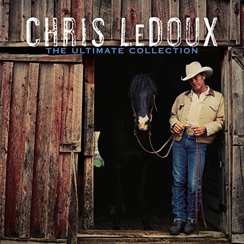Chris Ledoux
