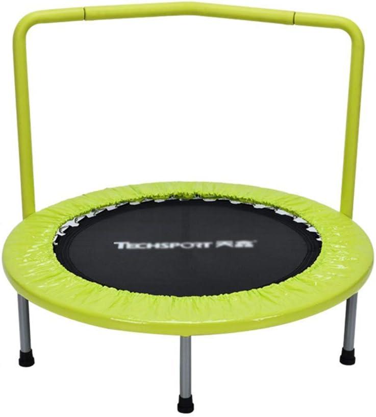 Trampolines ADKINC Sale 35