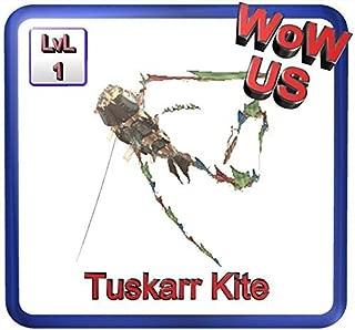 Best world of warcraft kite Reviews