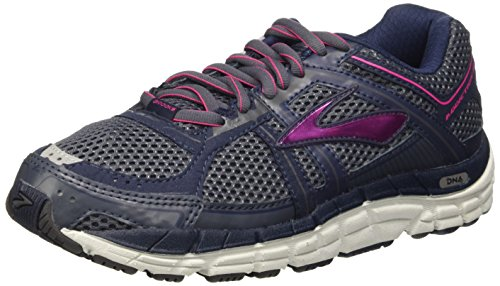 Brooks Women's Addiction 12 Running Sneaker 8 B