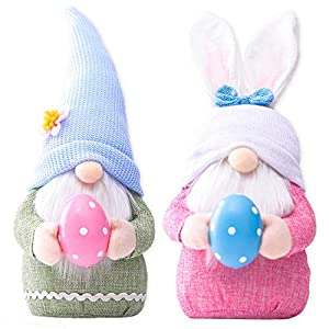 【Symbol of Luck 】The Swedish Nisse(also known as the Tomte or Gnome) is a mythological creature from Scandinavian folklore. it is said that the Nisse lives in the houses and barns of the homestead, secretly acting as their guardian. If treated well t...