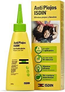 Amazon.es: Envío gratis - Cuidado del pelo y del cuero ...