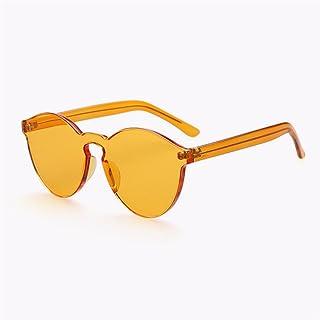 Amazon.es: gafas de eclipse solar