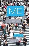 Image of ME: A Novel