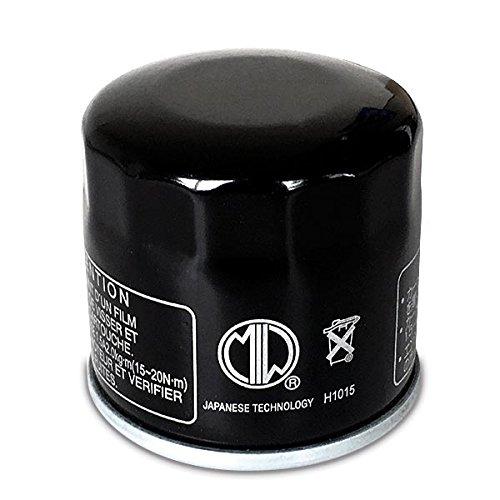 Miw H1015 Ölfilter