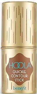 Best contour with hoola Reviews