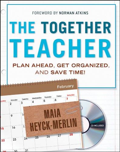 Lesson Planning for Educators