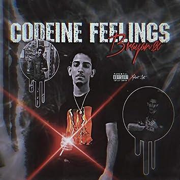 Codeine Feelings