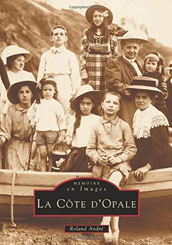 Côte d'Opale (La)