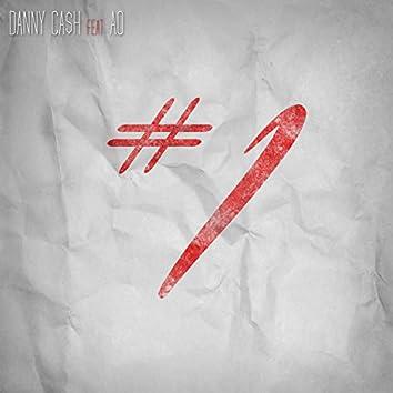 #1 (feat. AO)