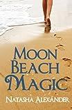 Moon Beach Magic