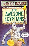 Horrible Histories: Awesome Egyptians