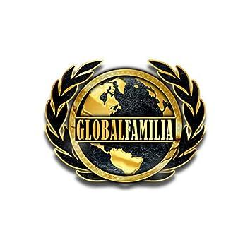 Global Familia