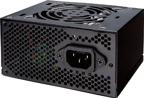 玄人志向 80Plus Gold 400W SFX電源ユニット KRPW-SX400W/90+