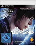 Software Pyramide PS3 Beyond two Souls