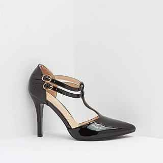 shoexpress Women's Formal Shoes