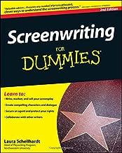 screenplays for dummies