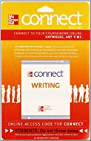 Connect Writing 2.0 Access Card