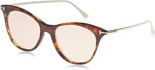 Tom Ford womens FT0662 Women Sunglasses