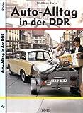 Auto-Atlas in der DDR