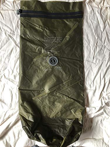 Locknwalk USMC Seal LINE ILBE Main Pack Waterproof Bag 65L