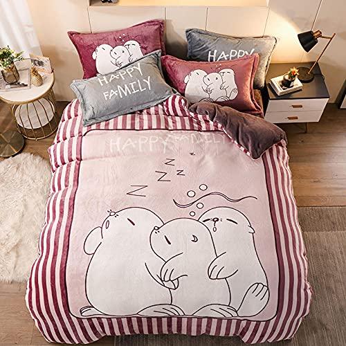 cama juvenil 90×200 de la marca Exlcellexngce