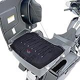 Tour Pack Organizer Travel-Paks Soft Liner Luggage Bag for Street Glide Electra Glide Road Glide Road King Touring Models