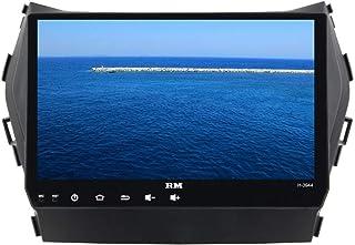 Roadmaster Car DVD Player, Black, 9 inch, H- 3944HYF
