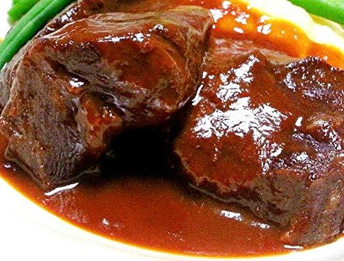 【 安心・安全 】 国産牛 ほほ肉 ( ツラミ ) ブロック 約1kg (900g-1.1kg) ホホ肉 頬肉 赤身 ワイン煮 煮込み ポトフ カレー スープ 焼肉 焼き肉 ステーキ パーティー クリスマス (1)