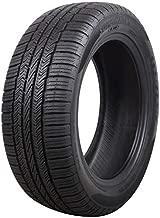 SUPERMAX TM-1 All- Season Radial Tire-225/70R16 103T