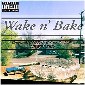 Wake n' Bake