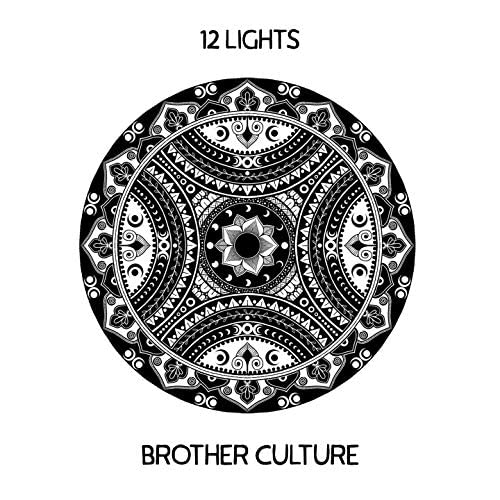 Brother Culture